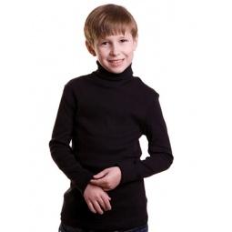 фото Водолазка для мальчика Свитанак 857628. Размер: 36. Рост: 146 см
