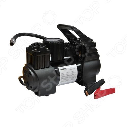 Компрессор автомобильный Megapower M-55020