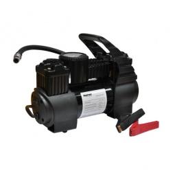 Купить Компрессор автомобильный Megapower M-55020