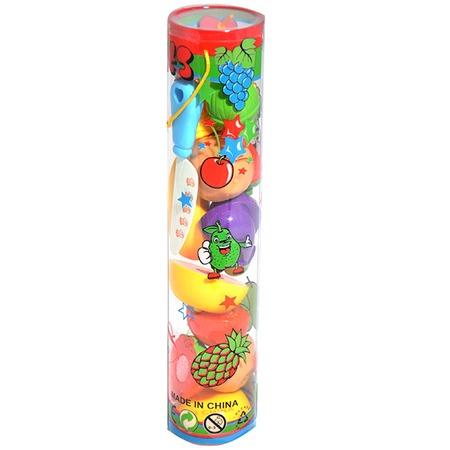 Купить Игровой набор для девочки Shantou Gepai «Продукты для резки»