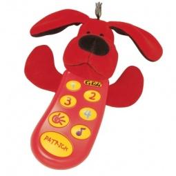 Купить Музыкальный телефон K'S Kids Патрик
