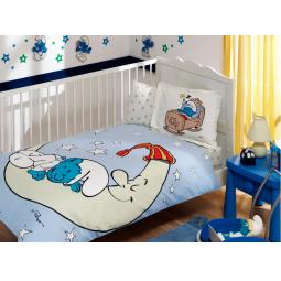 Купить Комплект для новорожденных TAC Sirinler Moon Baby