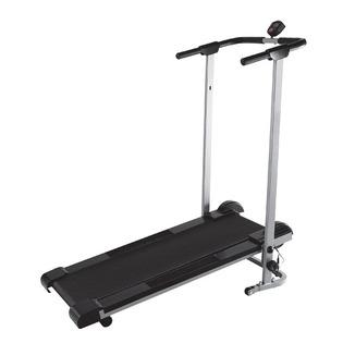 Купить Дорожка беговая Sport Elite TM1556-01