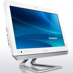фото Моноблок Lenovo IdeaCentre C320A1 57-310785