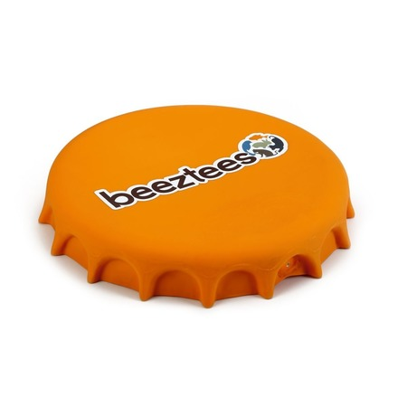 Купить Игрушка для собак Beeztees Frisbee «Крышка от бутылки»