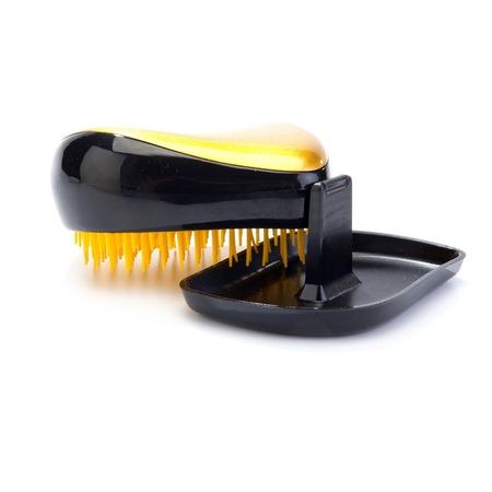 Купить Щетка для волос Bradex Tangle Teazer-4