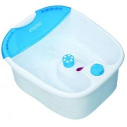 Массажная ванночка Vigor HX-6600