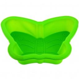 фото Форма для выпечки Marmiton «Бабочка». В ассортименте