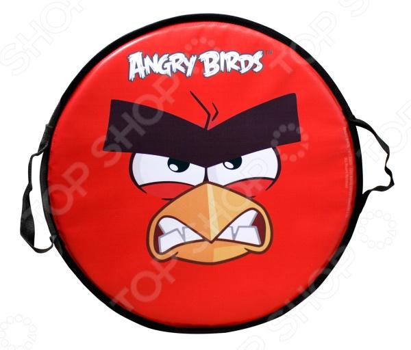 Zakazat.ru: Ледянка 1 Toy Angry birds