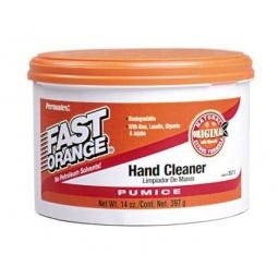 Купить Очиститель рук Permatex PR-35013 Fast Orange