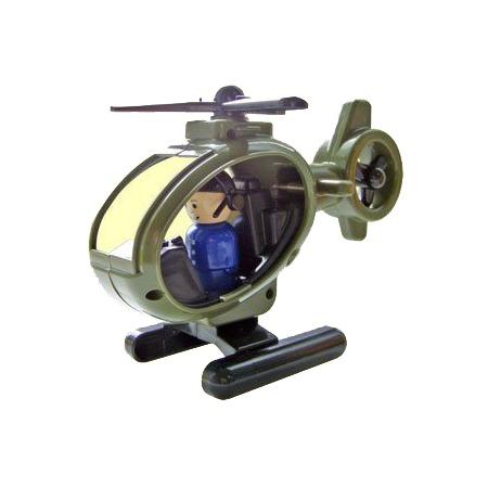 Купить Вертолет игрушечный Форма С-122-Ф. В ассортименте