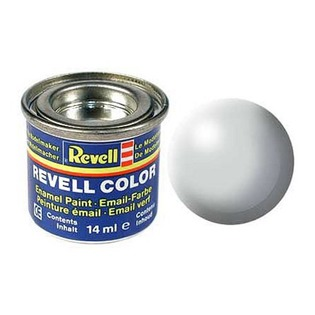 Купить Краска светящаяся Revell РАЛ