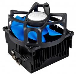 Купить Кулер для процессора DeepCool BETA 40