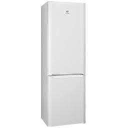 Купить Холодильник Indesit BIA 18