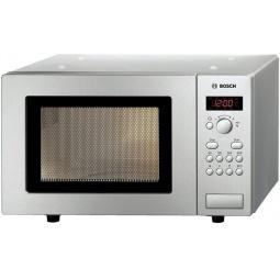 Купить Микроволновая печь Bosch HMT75M451