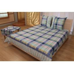Купить Комплект постельного белья DIANA P&W «Лунная дорожка». 1,5-спальный