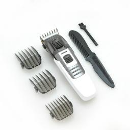 фото Машинка для стрижки волос Ridian HT-05
