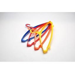 Купить Вешалка-плечики для верхней одежды 7711-2. В ассортименте