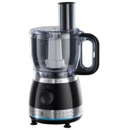 Купить Комбайн кухонный Russell Hobbs 20240-56