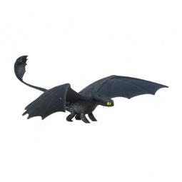 Купить Фигурка-игрушка Dragons 66562. В ассортименте