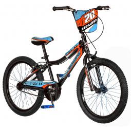 Купить Велосипед детский Schwinn Twister