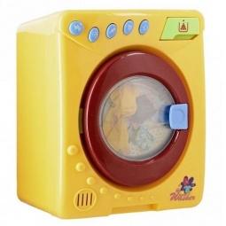 фото Стиральная машина-игрушка Rinzo PT-00099 «Помогаю маме»