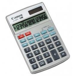 фото Калькулятор Canon LS-26 TC