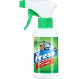 Купить Спрей для очистки лотков Mr.Fresh универсальный