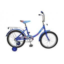 Купить Велосипед детский Navigator Basic ВН18052
