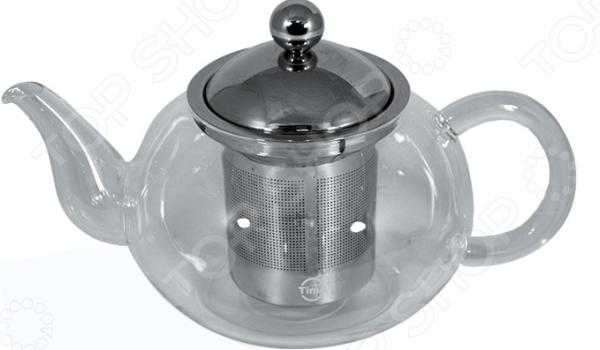 Чайник заварочный TimA TG 1500