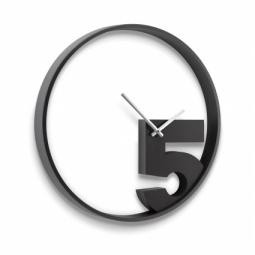 Купить Часы настенные Umbra Take 5