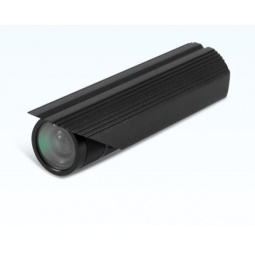 Купить Камера видеонаблюдения миниатюрная RVI 193 SsH