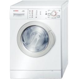 Купить Стиральная машина Bosch WAE 24164