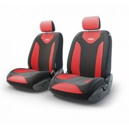 Купить Набор чехлов для сидений Autoprofi TRS/MTX-001 Transformer Matrix