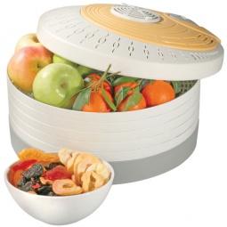 фото Сушилка для овощей и фруктов Binatone FD 2680