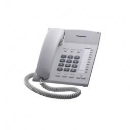 фото Телефон Panasonic KX-TS2382. Цвет: белый