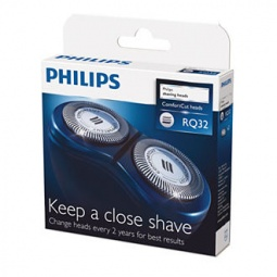 Купить Бритвенная головка Philips RQ 32/20