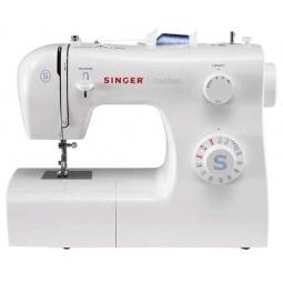 Купить Швейная машина SINGER 2259