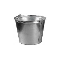 Купить Ведро для непищевых продуктов 39300-15