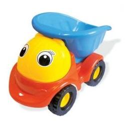Купить Грузовик игрушечный Стеллар «Пчелка-2»