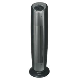 Купить Очиститель воздуха Marta MT-4102