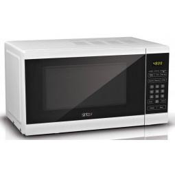 фото Микроволновая печь Sinbo SMO 3659