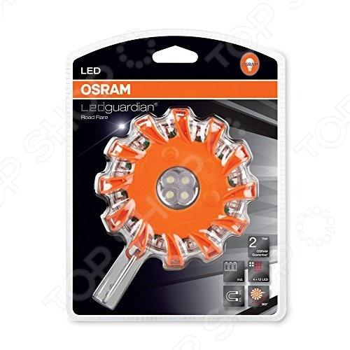 Фонарь аварийной сигнализации Osram O-LEDSL301