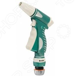 Пистолет-распылитель Raco Profi-Plus 4256-55/328C raco profi plus 4256 55 341c