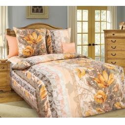фото Комплект постельного белья Белиссимо «Легкость». 1,5-спальный