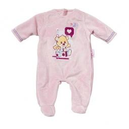 Купить Комбинезон для куклы Zapf Creation BABY born