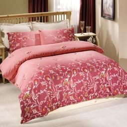 фото Комплект постельного белья Tete-a-Tete «Летиция». 2-спальный