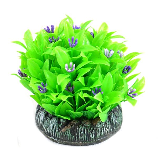 Искусственное растение DEZZIE 5610163