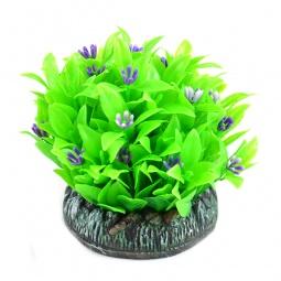Купить Искусственное растение DEZZIE 5610163