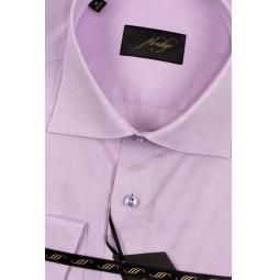 фото Сорочка Mondigo 50102566. Цвет: темно-розовый. Размер одежды: S